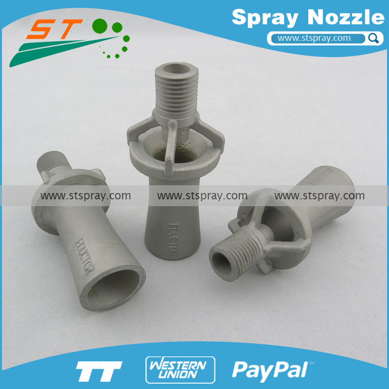 Ss Mixing Nozzle Spraying Nozzles Ss Mixing Nozzle Liquid